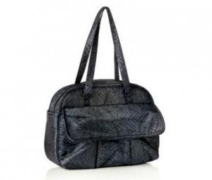 small diaper bag purse