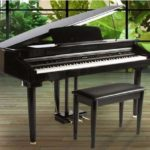 What Is The Best Digital Grand Piano