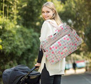 Best Diaper Bags In 2021