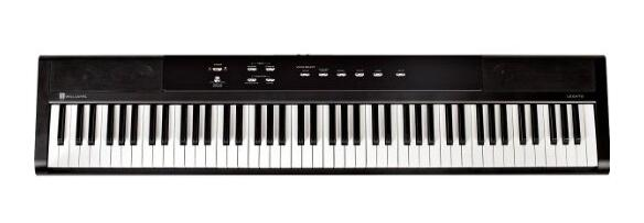 Williams Legato 88-Key