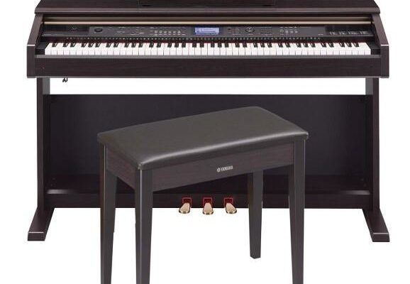 Where To Get The Best Sounding Digital Piano Online