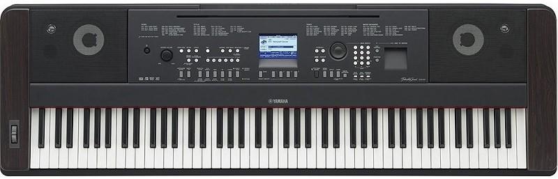 yamaha-dgx650