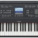 The Best Digital Piano For Advanced Pianist