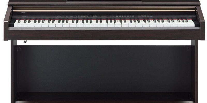 Best Digital Piano in 2021