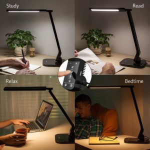 anker-lumos-led-desk