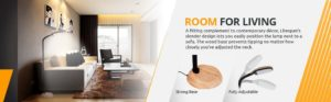 brightech-litespan-led-reading-floor-lamp