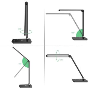le-dimmable-led-desk-lamp