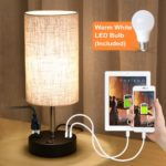 A Closer Look At The Best Lamps For College Dorms
