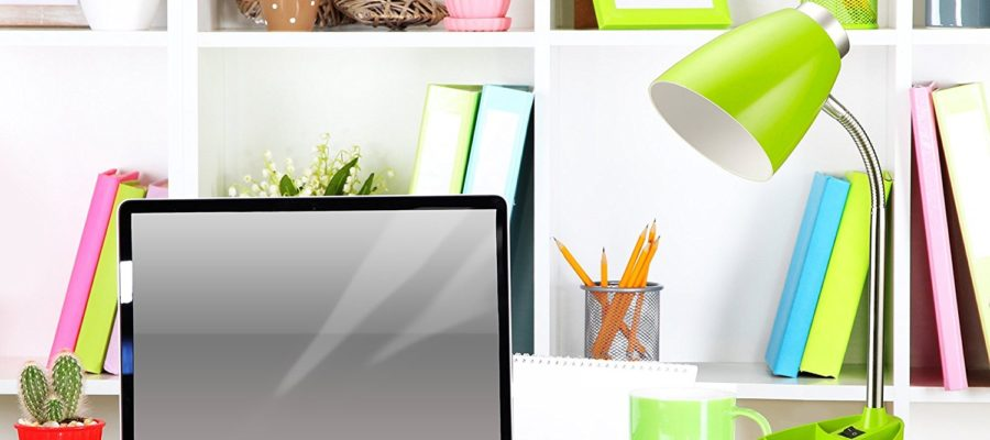 Best Desk Lamps In 2021
