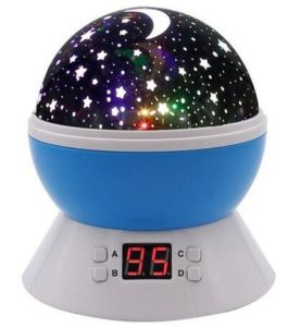 mokoqi-modern-rotating-moon-sky-projection-led-night-lights
