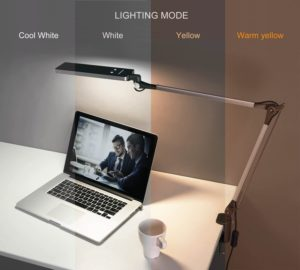 phive-lk-1-metal-architect-swing-arm-led-desk-lamp