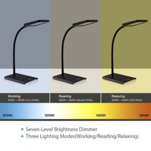 trond-halo-10w-dimmable-led-desk-lamp