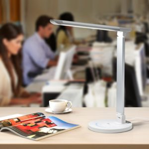 taotronics-led-desk-lamp-eye-caring-table-lamp