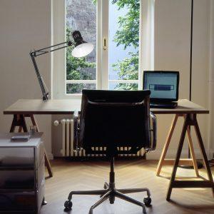 Best Office Desk Lamps Reviews Half