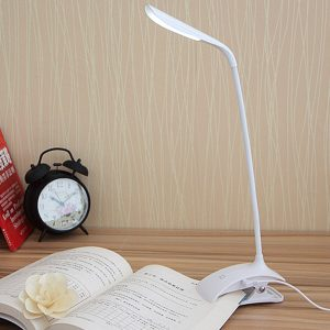 the best reading lamp