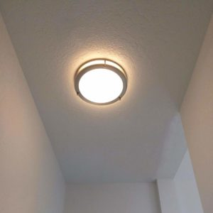 Drosbey 36W LED Ceiling Light Fixture