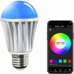 Ways To Find The Bluetooth Light Bulb
