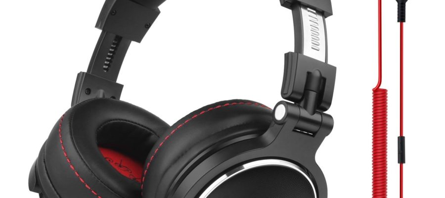 Buying The Best Headphones For Piano