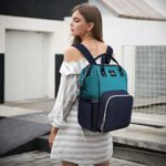 How To Find The Best Insulated Diaper Bag On The Market