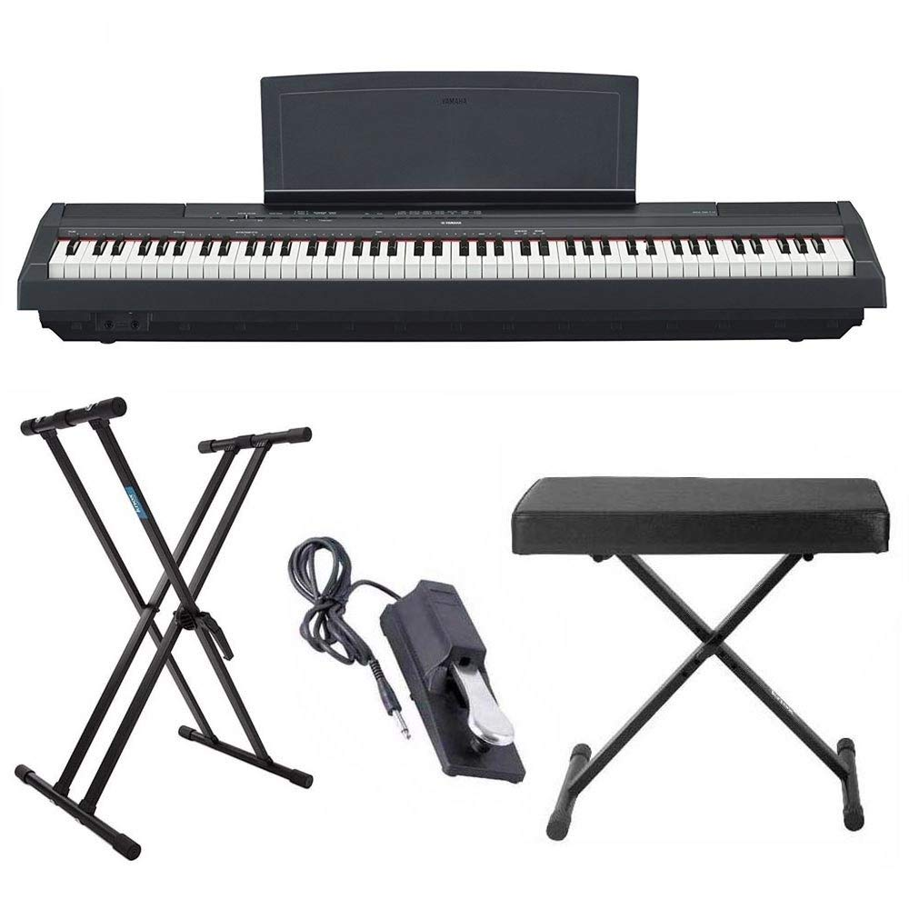 How To Choose The Best Home Digital Piano For Your Needs