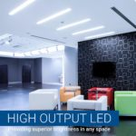 Tips On Choosing The Best LED Tube Light
