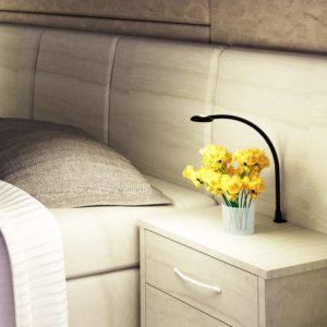 trond desk lamp