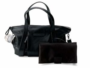Expensive Diaper Bags by Bugaboo