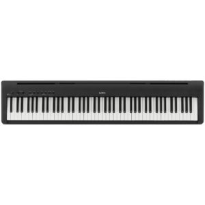 Kawai piano price by ES100