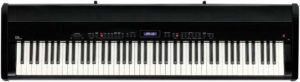 Kawai piano price by ES8