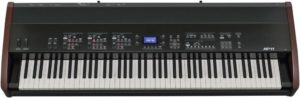 Kawai piano price by MP11