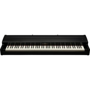 Kawai piano price by VPC1