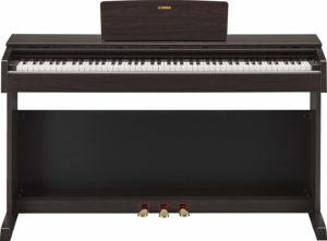 Yamaha YDP-143R (Arius console digital piano)