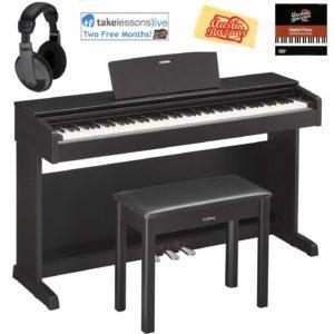 best price digital piano