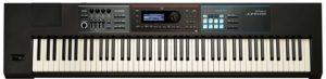 JUNO–DS88 Roland Digital Piano