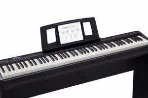 Roland Digital Piano Reviews & roland fp 10