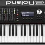 Top 5 Roland Digital Piano Reviews