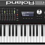 Top 5 Roland Digital Piano Reviews