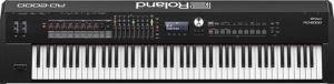 Roland Digital Piano Reviews & roland rd-2000