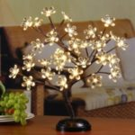 Top 5 Led Light Up Flowers Reviews