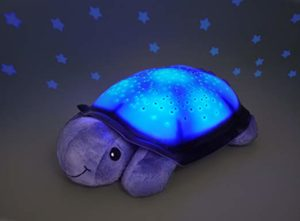 Best Toddler Night Light
