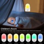 Top 5 Childrens Wall Light Reviews