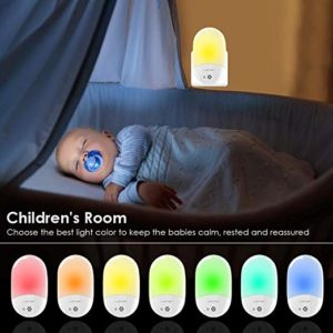 kids bedroom wall lights