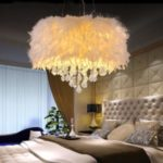 Top 5 Childrens Pendant Lights Reviews