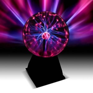 led novelty lamps