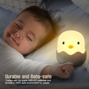 toddler night light