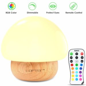 night light for newborn baby
