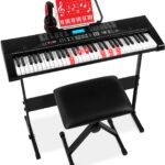 Where To Find The Best Digital Piano For Kids Available Today