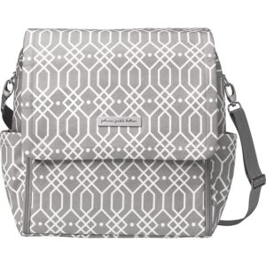 Best Compact Diaper Bags