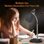 Choosing The Best Desk Lamp For Students