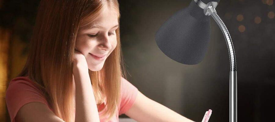 Best Desk Lamp For Students